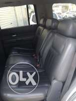 Dodge Excellent condition suv