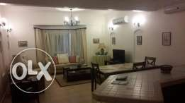 In Saar, 2 BHK near Sant crest school