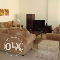 Close to Amenities 1 BED ROOM IN juffair