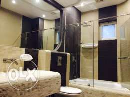 For rent luxury attached villa in Qalali