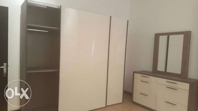 1 Bedroom Apartment for Rent in Juffair Ref: MPAK0018 جفير -  5