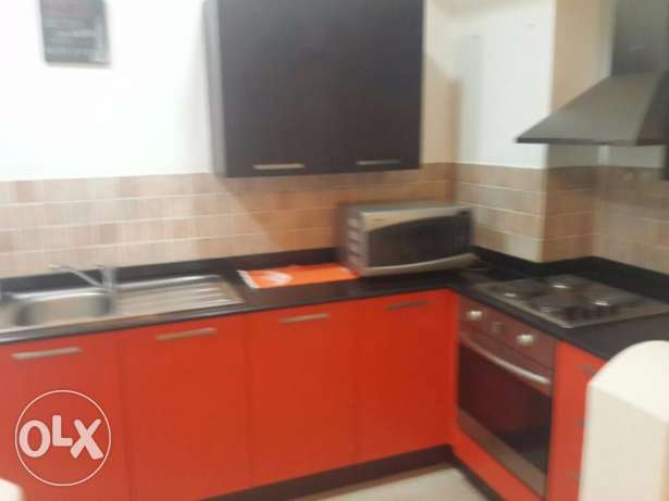 Arabian Houses Properties FF 2 BR Amwaj Call (Maria) المنامة -  4