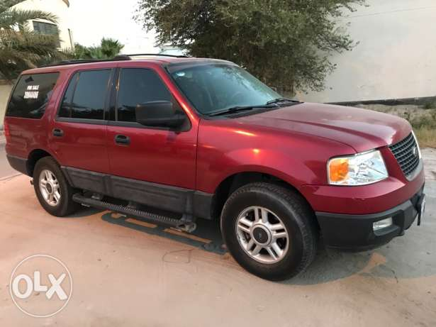 for sale Ford Expedition