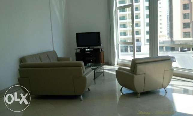 Fully Furnished Modern Deluxe Duplex Family Apartment