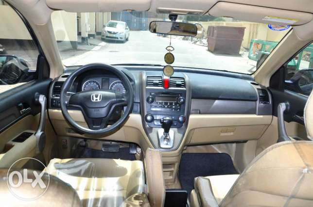 2007 model Honda CR-V for sale