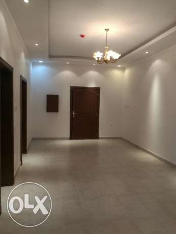 Two big flat for rent in New Tubli