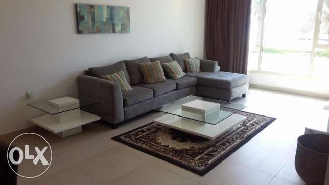 Well maintained beautiful 2BHK apartment offered in Amwaji