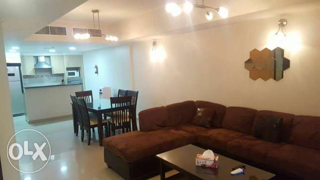 2br flat for sale in Tala