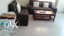 Beautiful 3 Bedroom 4 Bathroom Apartment for rent at Seef
