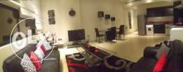 *JUFFAIR* Lovely 1 bedroom furnished apartment with good facilities