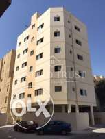 For Rent new building in Zinj