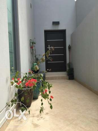 Arad: 2 bedroom 3 bath duplex apartment for rent