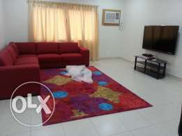 Brand new SPACIOUS newly renovated 2 bed room for rent in JUFFAIR