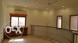 Villa for rent in Hamad town