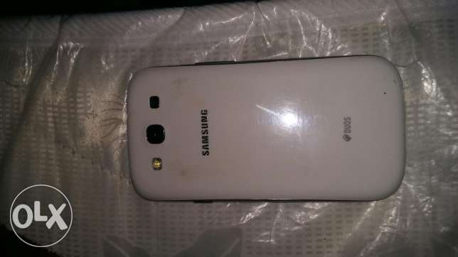 S3 mobile for sale 28 BD last price