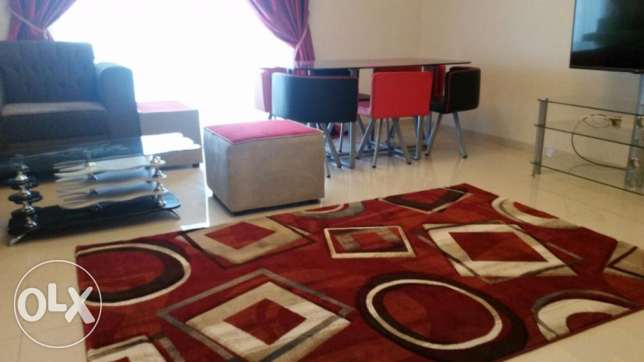 2 Bedroom Apartment for rent in new Hidd,Ref: MPL0059 جفير -  7