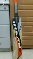 Ihsan cricket bat for sale