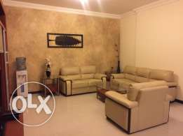 Luxurious Two Bedrooms Fully Furnished Apartment in Juffair