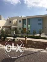 Brand New Modern Villa For Sale In Durrat Al Bahrain