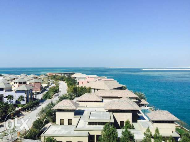 Brand new 3,5 bed for Sale in Reef-Isalnd.