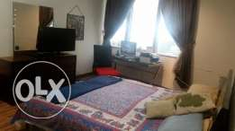 1 bedroom modern apartment for rent in Juffair