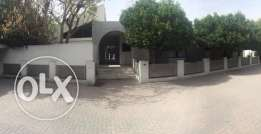 For Rent Spacious Villa In Saar