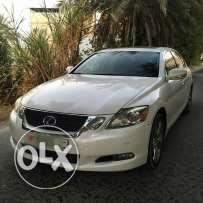 For Sale Lexus GS430