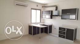 2 BHK apartment for rent in Shakhoora