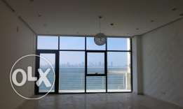 Brand New Flats For Sale In New Hidd
