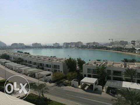 luxury apartment for sale in tala island