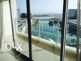 Available now for Sale in Amwaj 3 bedroom apartment