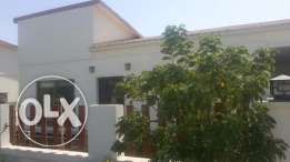 Nice 3 Bedrooms villa in Maqaba Saar