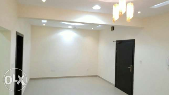 3 BHK Flat for sale in new hidd