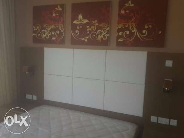 Arabian Houses Properties FF 2 BR Hidd Call (Maria) المنامة -  7
