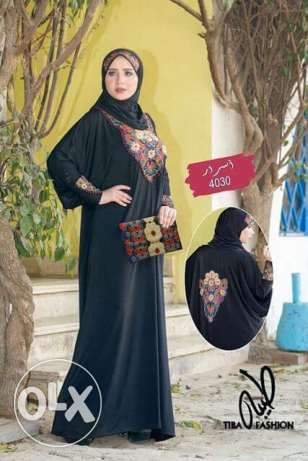 good quality and texture BRAND NEW MADE TO ORDER and free delivery