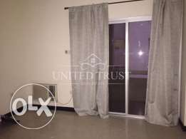 For rent apartments in Um alhassam area