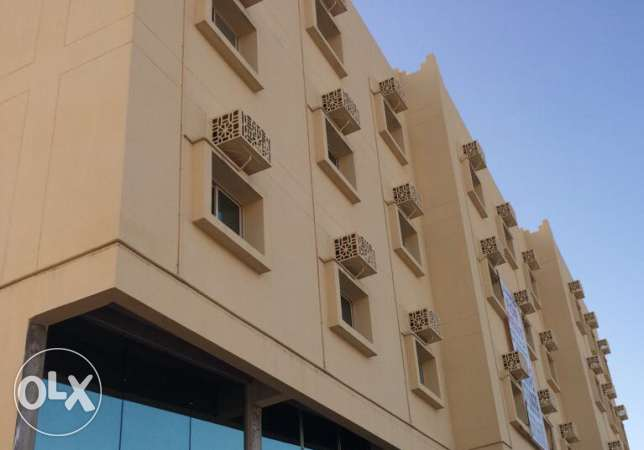 182- Labor Accommodation for Rent in Tubli