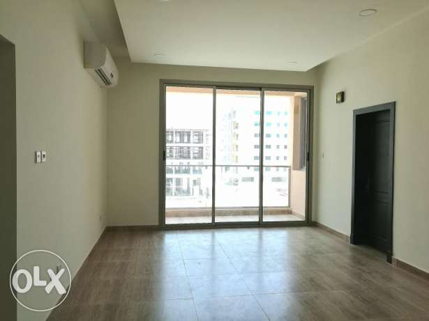 3 BR brand new spacious Apartment For Rent In Hidd.