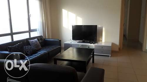 2 bedroom cozy apartment in Adliya BD. 400/M Inc