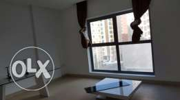 Fully furnished Charming Apartment 1 bhk in Juffair