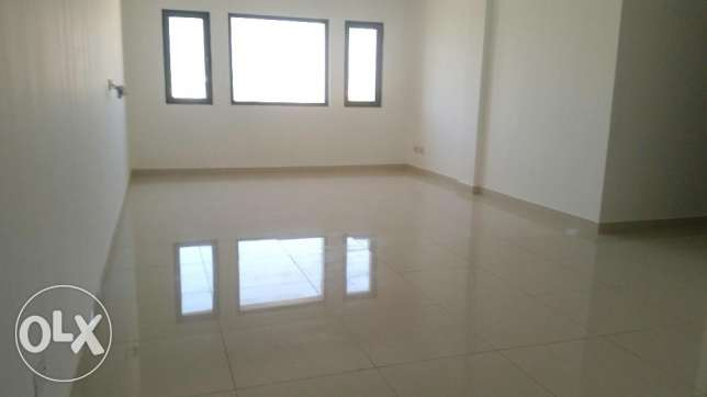Office Space Purpose Flat For Rent At Riffa(Ref No :2RFZ) الرفاع‎ -  1
