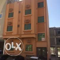flats for rent in east riffa