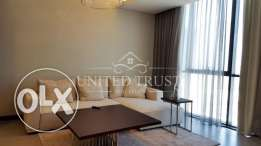 For rent new & modern flat in amwaj. Ref: AMW-MH-004