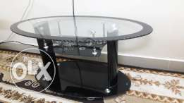 Coffee/centre table