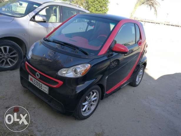 Smart 2011 for sale