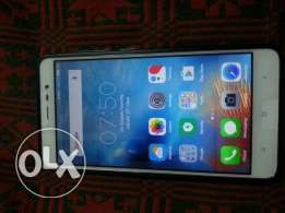 I have redmi note3 i exchange p8 mobile call me