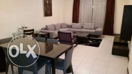Spacious & modern Apartment with huge closed kitchen - Antony