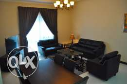 2 bhk Fully furnished apartment at the heart of juffair,