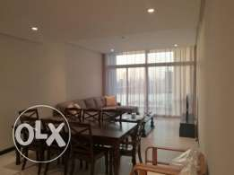 Elegant 3 bed room 4 Bathroom Apartment for rent at Reef Island