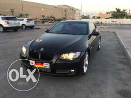 for sell BMW 335i